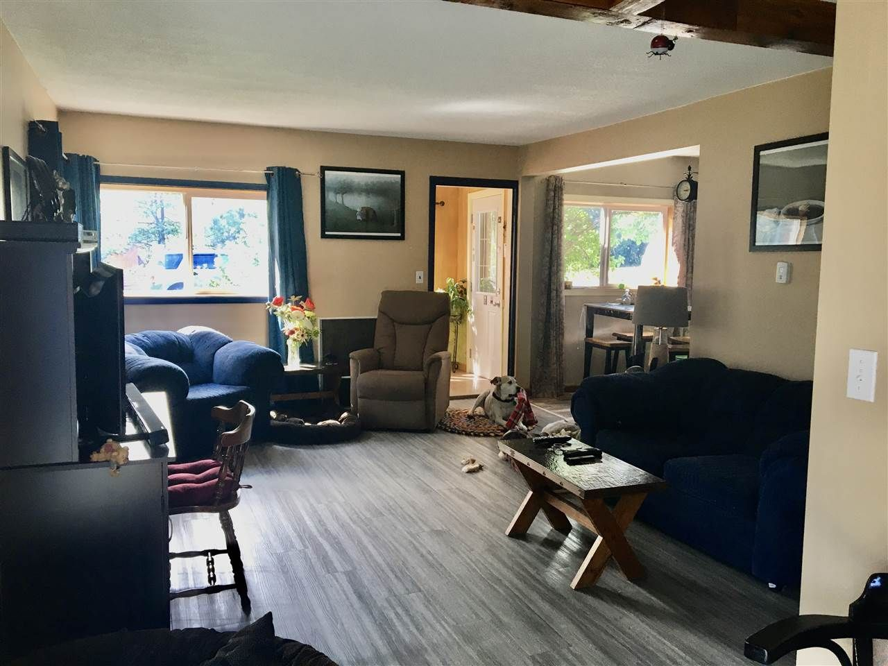Photo 8: Photos: 230 BAKER Drive in Quesnel: Quesnel - Town House for sale (Quesnel (Zone 28))  : MLS®# R2481471