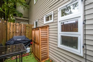 Photo 20: 273 St. Margarets Bay Road in Halifax: 8-Armdale/Purcell`s Cove/Herring Cove Multi-Family for sale (Halifax-Dartmouth)  : MLS®# 202121947