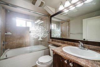 Photo 34: 9969 122 Street in Surrey: Cedar Hills House for sale (North Surrey)  : MLS®# R2578249