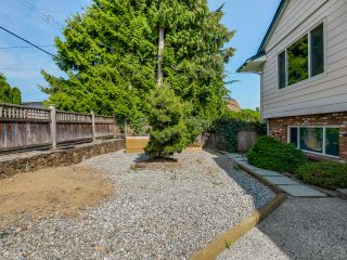 Photo 20: 5190 PARKER Street in Burnaby: Brentwood Park House for sale (Burnaby North)  : MLS®# V1123430
