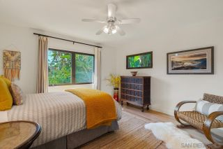 Photo 49: MISSION HILLS House for sale : 4 bedrooms : 4260 Randolph St in San Diego
