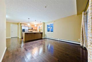 Photo 30: 102 CRANBERRY PA SE in Calgary: Cranston Condo for sale