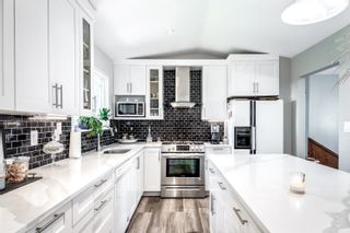 Photo 5: 32740 CRANE Avenue in Mission: Mission BC House for sale : MLS®# R2622660