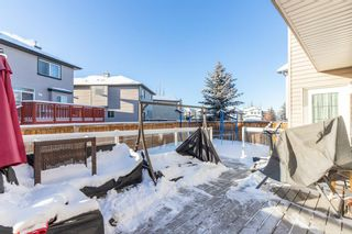 Photo 38: 133 West Ranch Place SW in Calgary: West Springs Detached for sale : MLS®# A1069613
