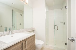 Photo 5: 107 1150 KENSAL Place in Coquitlam: New Horizons Condo for sale : MLS®# R2527521