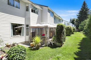 Photo 13: 39 2355 Valley View Dr in : CV Courtenay East Row/Townhouse for sale (Comox Valley)  : MLS®# 879761