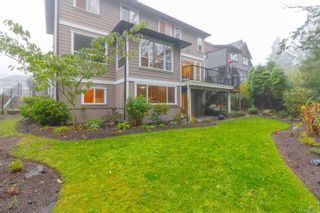 Photo 25: 3342 Sewell Rd in : Co Triangle House for sale (Colwood)  : MLS®# 858797