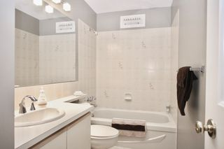 Photo 23: 10 32659 George Ferguson Way in Abbotsford: Central Abbotsford Townhouse for sale