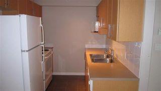 Photo 4: 1506 1178 HEFFLEY CRESCENT in : North Coquitlam Condo for sale (Coquitlam)  : MLS®# R2097999