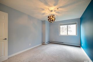 Photo 27: 102A 351 Saguenay Drive in Saskatoon: River Heights SA Residential for sale : MLS®# SK867273