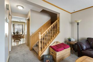 Photo 12: 15 1845 Lysander Crescent SE in Calgary: Ogden Row/Townhouse for sale : MLS®# A1093994