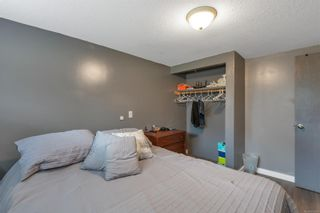 Photo 28: 4150 Discovery Dr in : CR Campbell River North House for sale (Campbell River)  : MLS®# 853998