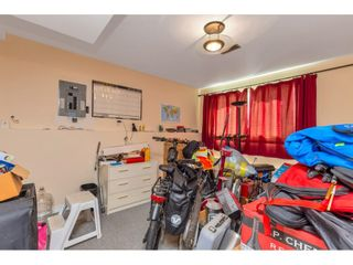 Photo 26: 33270 BROWN Crescent in Mission: Mission BC House for sale : MLS®# R2617562