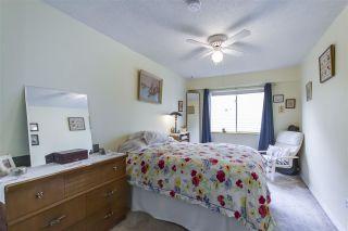 """Photo 8: 219A 8635 120 Street in Delta: Annieville Condo for sale in """"DELTA CEDARS"""" (N. Delta)  : MLS®# R2360045"""