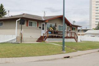 Photo 2: 6815 5 Street SW in Calgary: Kingsland Duplex for sale : MLS®# A1117804