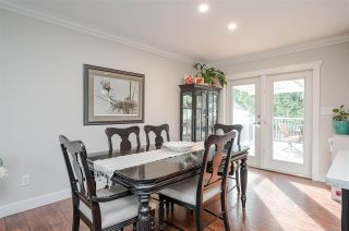 """Photo 15: 3891 205B Street in Langley: Brookswood Langley House for sale in """"BROOKSWOOD"""" : MLS®# R2545595"""
