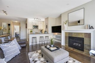 Photo 13: 107 1820 S KENT Avenue in Vancouver: South Marine Condo for sale (Vancouver East)  : MLS®# R2480806