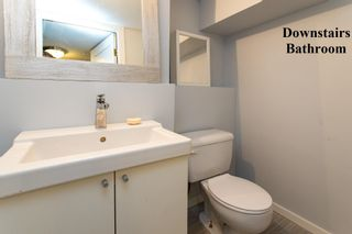 Photo 20: 27051 100 Avenue in Maple Ridge: Thornhill MR House for sale : MLS®# R2612279