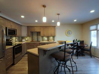Photo 10: 39 Radisson Avenue in Portage la Prairie: House for sale : MLS®# 202104036