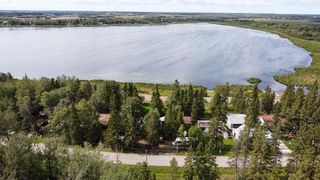 Photo 28: 289 Lakeshore Drive: Rural Lac Ste. Anne County House for sale : MLS®# E4261362