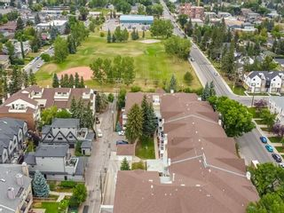 Photo 5: 313 2211 29 Street SW in Calgary: Killarney/Glengarry Apartment for sale : MLS®# A1138201