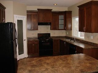 Photo 8: 5963 165th St: House for sale (Cloverdale BC)