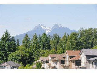 Photo 5: 10653 JACKSON Road in Maple Ridge: Albion House for sale : MLS®# V897957