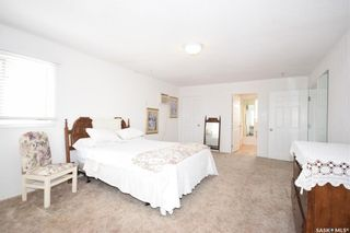 Photo 20: 11 McMillan Crescent in Blackstrap Shields: Residential for sale : MLS®# SK863935