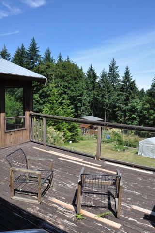Photo 19: 174 Woodland Dr in : GI Salt Spring House for sale (Gulf Islands)  : MLS®# 879444