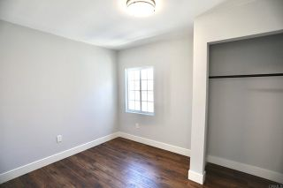 Photo 5: House for sale : 2 bedrooms : 4119 Orange Avenue in San Diego