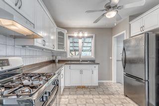 Photo 4: 10107 83 Street in Edmonton: Zone 19 House for sale : MLS®# E4266192