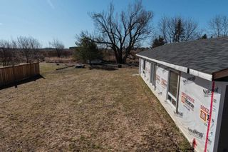 Photo 19: 131 Franklyn Street: Shelburne House (Bungalow) for sale : MLS®# X4738118