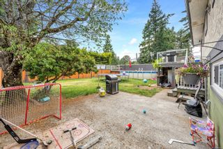 Photo 28: 555 Hallsor Dr in : Co Wishart North House for sale (Colwood)  : MLS®# 878368