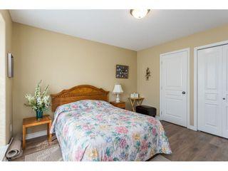 "Photo 29: 9 349 WALNUT Avenue: Harrison Hot Springs House for sale in ""HARRISBURGH"" : MLS®# R2553026"
