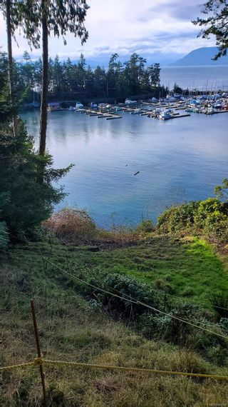 Photo 46: 2779 Schooner Way in : GI Pender Island House for sale (Gulf Islands)  : MLS®# 863947