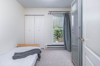 Photo 17: 1925 COQUITLAM Avenue in Port Coquitlam: Glenwood PQ House for sale : MLS®# R2534642