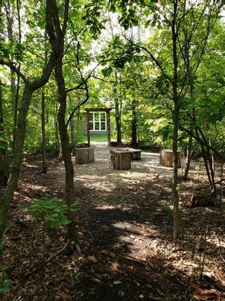 Photo 20: 33 KLIEWER Drive in Kleefeld: R16 Residential for sale : MLS®# 202000499