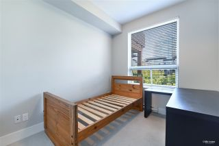 Photo 23: 310 5788 BIRNEY AVENUE in Vancouver: University VW Condo for sale (Vancouver West)  : MLS®# R2471447
