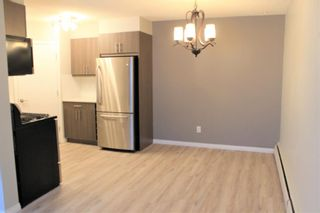 Photo 8: 73 3809 45 Street SW in Calgary: Glenbrook Row/Townhouse for sale : MLS®# A1152944