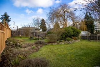 Photo 15: 140 Homer Rd in : SW Tillicum House for sale (Saanich West)  : MLS®# 865815