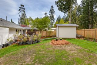 Photo 24: 2131 Morello Pl in : CV Courtenay City House for sale (Comox Valley)  : MLS®# 874493