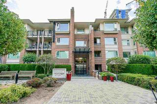 """Main Photo: 211 4728 DAWSON Street in Burnaby: Brentwood Park Condo for sale in """"MONTAGE"""" (Burnaby North)  : MLS®# R2592657"""