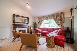 Photo 7: 12370 56 Avenue in Surrey: Panorama Ridge House for sale : MLS®# R2577740