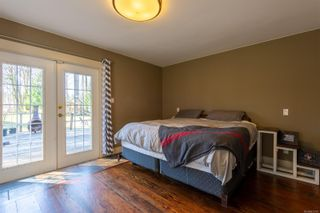 Photo 24: 8439 Island Hwy in Black Creek: CV Merville Black Creek House for sale (Comox Valley)  : MLS®# 872787