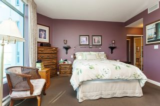 Photo 23: 1504 33065 Mill Lake Road in Abbotsford: Central Abbotsford Condo for sale : MLS®# R2421391