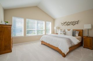 "Photo 17: 29 15288 36 Avenue in Surrey: Morgan Creek House for sale in ""Cambria"" (South Surrey White Rock)  : MLS®# R2608486"