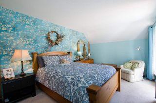 """Photo 15: 334 1441 GARDEN Place in Delta: Cliff Drive Condo for sale in """"MAGNOLIA"""" (Tsawwassen)  : MLS®# R2456951"""