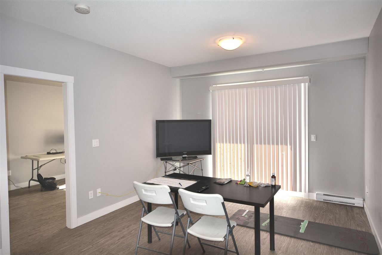 Photo 9: Photos: 104 10307 112 Street in Fort St. John: Fort St. John - City NW Condo for sale (Fort St. John (Zone 60))  : MLS®# R2446423