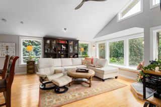 Photo 10: 166 Linley Rd in Nanaimo: Na Hammond Bay House for sale : MLS®# 887078