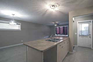 Photo 16: 80 Taralake Road NE in Calgary: Taradale Detached for sale : MLS®# A1149877